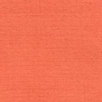 58-Naranja