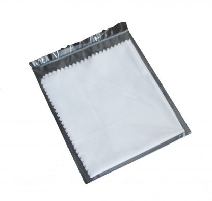 Gamuza de Microfibra de Alto Gramaje